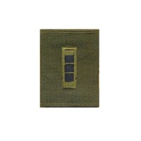 Муфта US Army Chief Warrant Officer - Olive Green