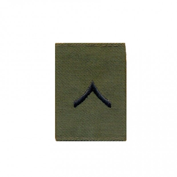Муфта US Army Private First Class - Olive Green