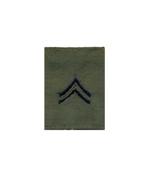 Муфта US Army Corporal - Olive Green