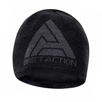 Шапка Direct Action Winter Beanie - Merino Wool/Acrylic