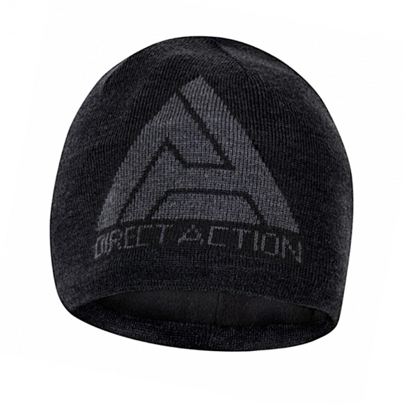 Шапка Direct Action Winter Beanie - Merino Wool/Acrylic