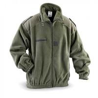 Куртка FRENCH ARMY