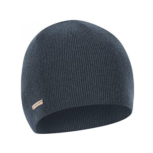 Helikon-Tex® шапка URBAN Beanie