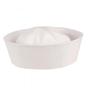 Матросская шапка