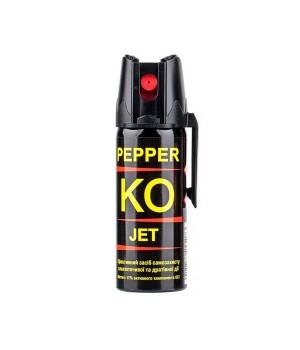 Балончик Klever Pepper KO Jet - 40мл