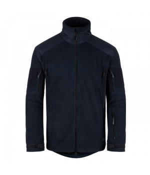 Куртка Helikon-Tex® LIBERTY