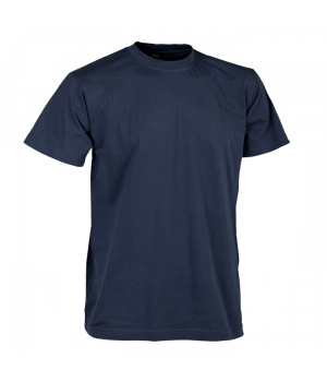 Helikon-Tex® T-Shirt Cotton