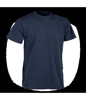 Helikon-Tex® T-Shirt Cotton