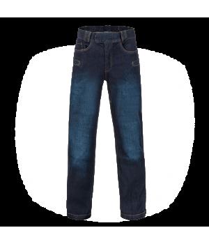 Helikon-Tex® Greyman Tactical Jeans®