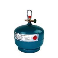 Газовий балон VITKOVICE BT-2