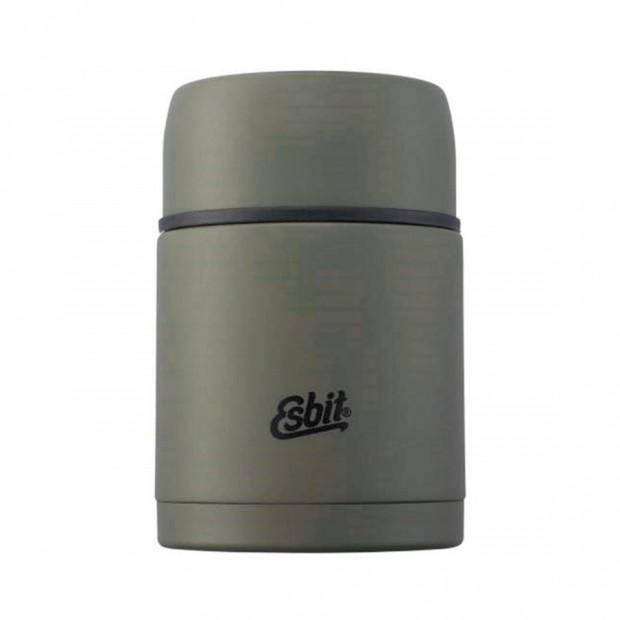 Термос ESBIT для їжі - 0,75 л