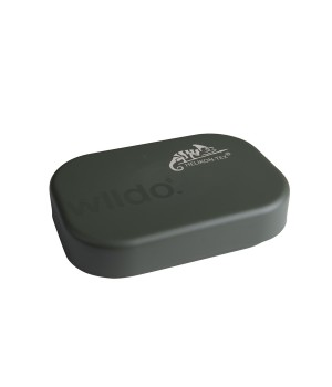Набор посуды Wildo CAMP-A-BOX