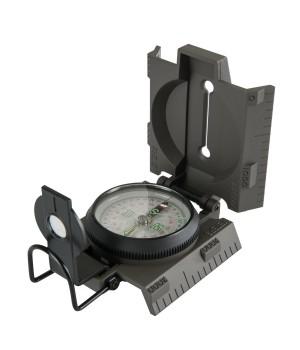 Компас RANGER Mk2 - ABS Plastic