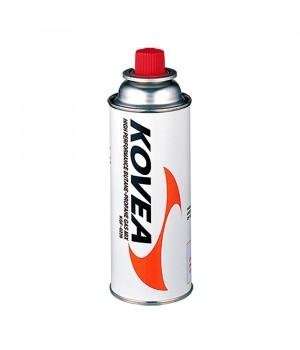 Баллон газовый KOVEA - 220 г