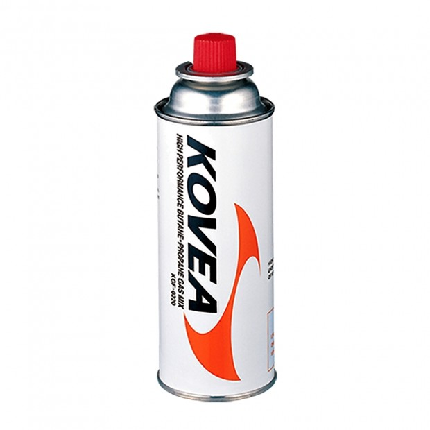 Балон газовий KOVEA - 220 г