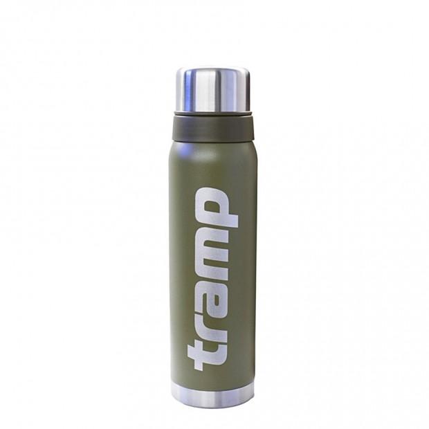 Термос TRC-027 - 0,9 л