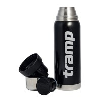 Термос TRC-031 - 0,75 л