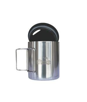 Термокухоль TRC-045 - 320 мл