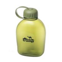 Фляга Tramp BPA Free - 0,8 л