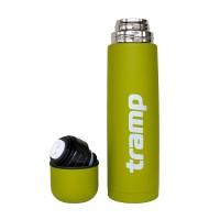 Термос Tramp Basic TRC-113 - 1,0 л