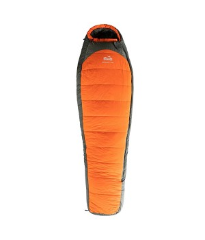 Спальний мешок Tramp Oimyakon Compact