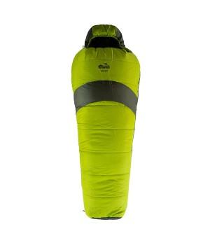 Спальний мішок Hiker Compact, R