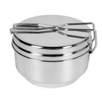 Набір посуду HELIKON-ТЕХ