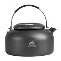 Чайник Helikon-Tex® CAMP - 1,4 л