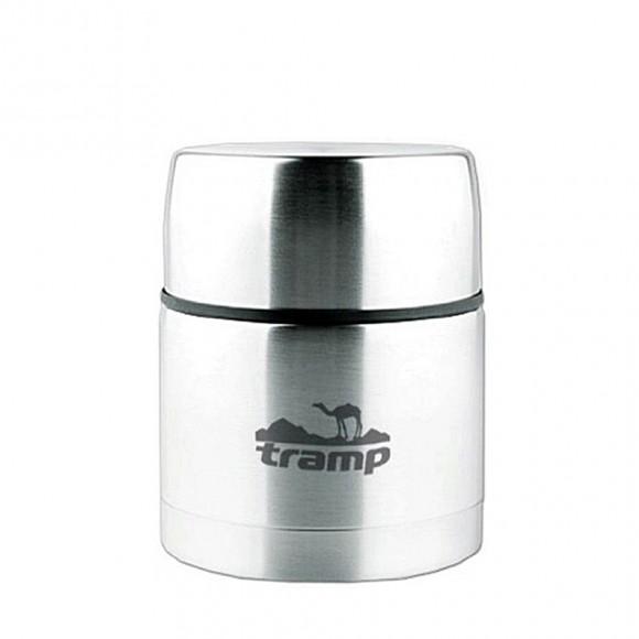 Термос для їжі TRAMP - 0,7 л