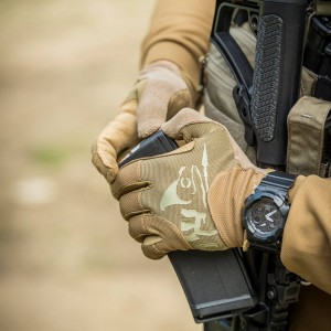 Helikon-Tex® Перчатки All Round Tactical Gloves