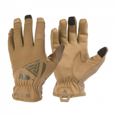 Рукавиці Direct Action Light Gloves