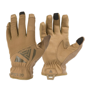 Перчатки Range Tactical Gloves Hard