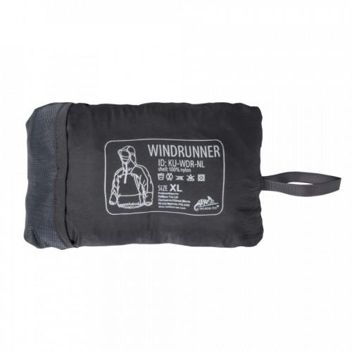 Helikon-Tex WINDRUNNER® Windshirt