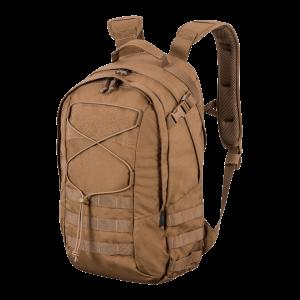 Рюкзак RATEL Mk2 - Cordura - 25 л