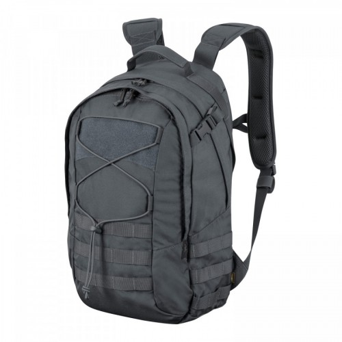 Рюкзак EDC - Cordura - 21 л