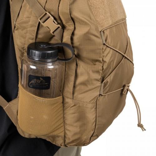 Helikon-Tex® EDC Lite Backpack