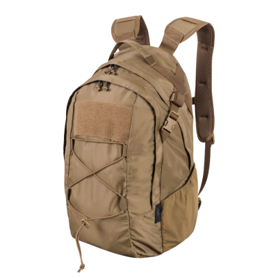 Helikon-Tex® EDC Lite Backpack