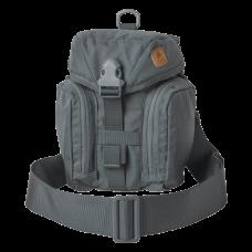 Helikon-Tex® Essential Kitbag