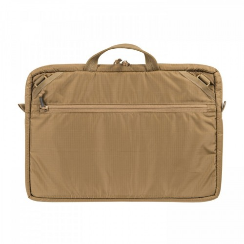 Helikon-Tex® LAPTOP BRIEFCASE