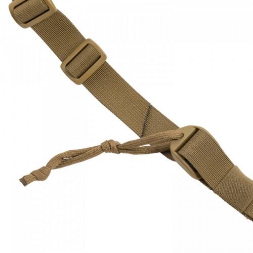 Ремінь зброярський Helikon-Tex - двоточковий