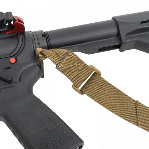 Ремень оружейный Helikon-Tex - двухточечный