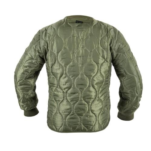 Эксклюзивные куртки
