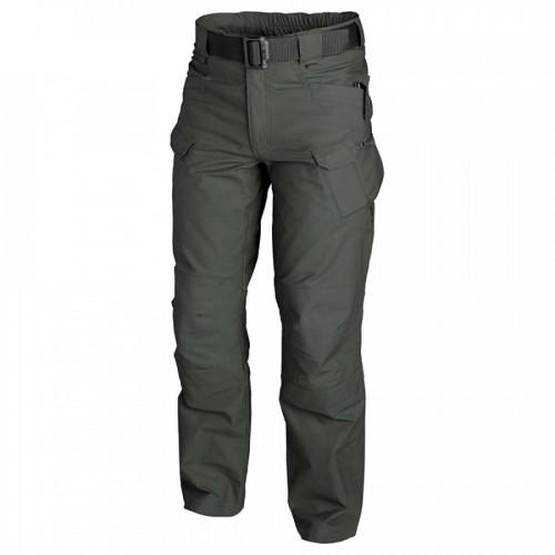 Розпродаж Колекції Helikon-Tex UTP® (Urban Tactical Pants®)