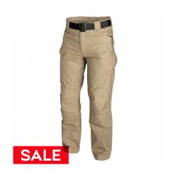 Распродажа Колекции Helikon-Tex UTP® (Urban Tactical Pants®)