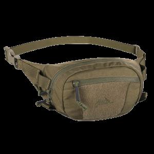 Helikon-Tex® POSSUM Waist Pack - Cordura®