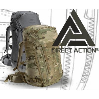 Direct Action® Dragon Egg® Mk II