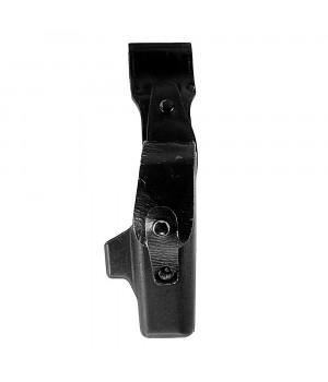 Кобура для SIG P6/P225