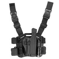 Кобура для SIG P226 - багатофункційна