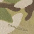14-Camogrom