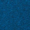 6501Z-Blue/Black Melange